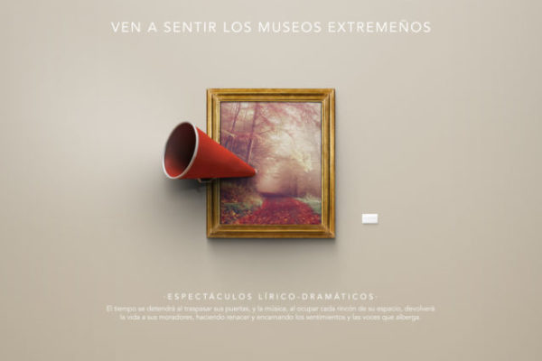 Cartel_Voces_Museo