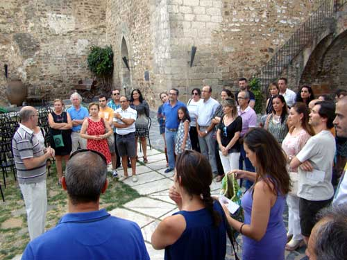 voces_museo_olivenza_web2