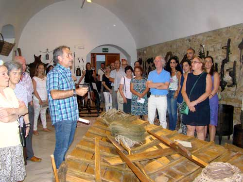 voces_museo_olivenza_web3