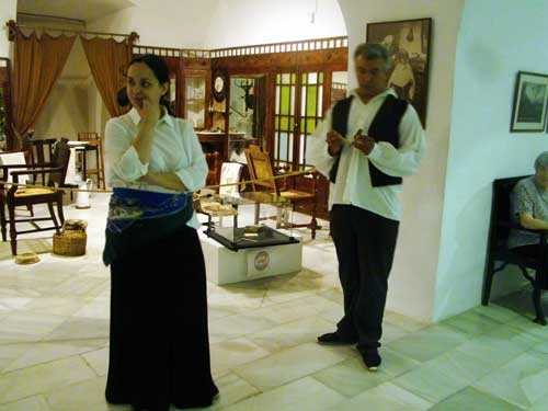 voces_museo_olivenza_web4