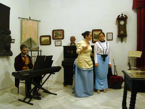voces_museo_olivenza_web5