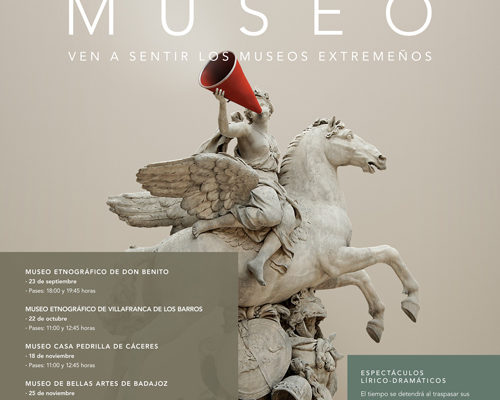 Cartel_Voces_Museo_2017_Web